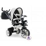 Tricicleta copii Injusa City Max