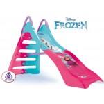 Tobogan copii Injusa Frozen